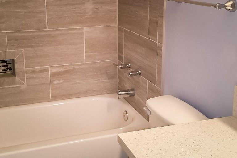 VCB Remodeling – Kitchen and Bathroom Remodeler Vancouver, WA on bathroom mirrors product, bathroom tile, bathroom decor, bathroom color combinations, bathroom ideas, bathroom design, bathroom showers, bathroom windows, bathroom cabinets, bathroom paint, bathroom storage, bathroom vanities product, bathroom makeovers, bathroom sinks product, bathroom flooring, bathroom repair, bathroom redo, bathroom light fixtures, bathroom doors, bathroom pipe leak,