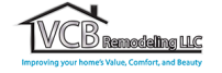 VCB Remodeling – Kitchen and Bathroom Remodeler Vancouver, WA